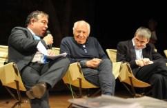 """Gabriella Bianchi e Martina Federica Manfredi vincono il XXVII Premio Nazionale di Poesia """"Città di Corciano"""" 7"""