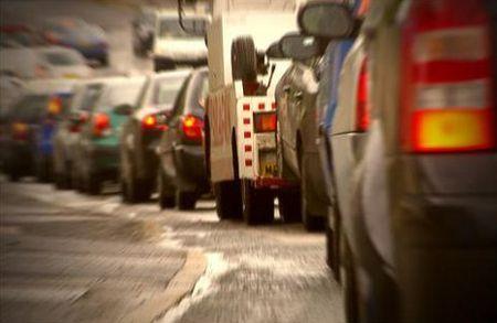 Traffico in tilt sulla Perugia-Bettolle, l'Anas spiega i lavori