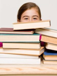 avviso contributo domanda libri scuola scuola secondaria economia