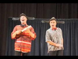 commedia teatro corciano-centro eventiecultura