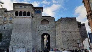 Brunello Cucinelli riceve i sigilli della città di Perugia 7