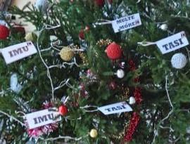 albero tasse 2