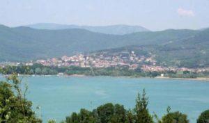 cucinelli estate lago trasimeno moscerini turismo cronaca economia glocal