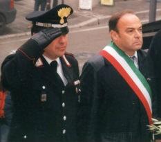 carabinieri magione tar corciano-centro cronaca