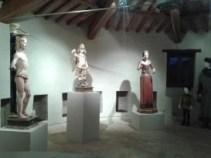 Paesaggi Medievali: inaugurato il Torrione e gli altri interventi 1