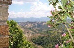 borghi più belli d italia italia turismo economia glocal