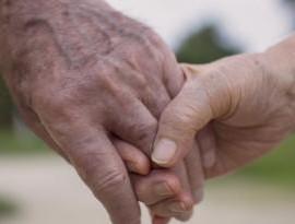 anziani convenzioni giovani perugia servizi sociali sociale torgiano corciano-centro glocal
