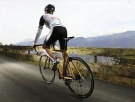 bici_corsa_scegliere1