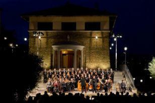 Festival Villa Solomei
