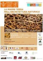 locandina Evento ANAB-TERRA Perugia