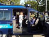 Grande successo per Pompieropoli, oltre 400 bambini iscritti 4