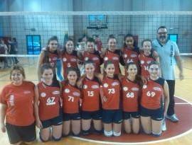 san_mariano_volley_under13