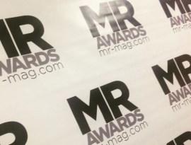 MR Awards