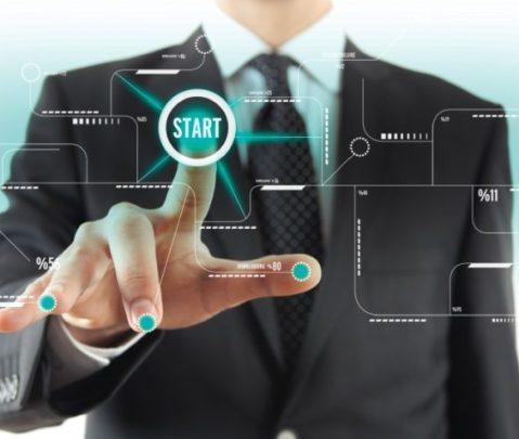 Imprese: continua l'impegno della Camera di Commercio per il digitale