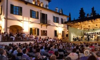Fondazione Cucinelli: annullati gli eventi in programma