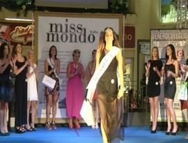 gherlinda miss mondo saldi ellera-chiugiana eventiecultura