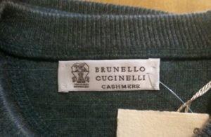 cachemire cashmere cucinelli economia fashion lusso luxury moda economia glocal solomeo