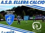 La Scuola Calcio Ellera si affilia con l'Empoli F.C., le attività iniziano il 3 settembre