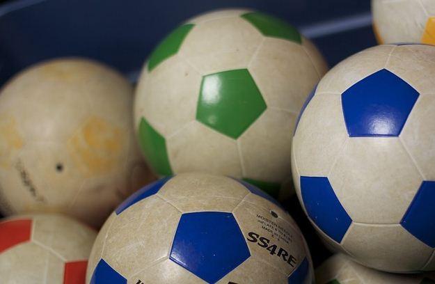 La Scuola Calcio per Disabili è realtà. Con i suoi istruttori l'Ellera Calcio si prepara a diventare capofila