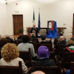 Encomio per i carabinieri di Corciano, la cerimonia nella festa della Virgo Fidelis 7