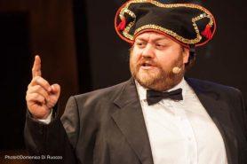 filarmonica giobbe covatta moliere morlacchi shakespeare teatro tsu corciano-centro eventiecultura