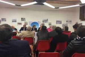 cooperazione democrazia lavoro politica solidarietà economia politica san-mariano