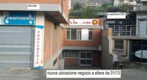 """wpid wp 1447260219444 300x163 - Ecco il """"Re dello stiro"""", la storia imprenditoriale di Fabio Cecchini"""