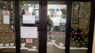 Natale: alla scuola primaria di Corciano laboratori per realizzare addobbi e lavoretti 11