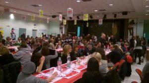 img 20151221 wa0003 300x168 - Rockthon 2015, successo ad Ellera per l'evento di beneficenza