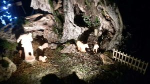 img 20151229 wa0026 300x169 - Ladri al Presepe di San Mariano, furto di personaggi e lanterne