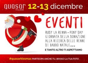 news-eventi5