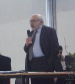 Auschwitz olocausto piero terracina shoah cronaca
