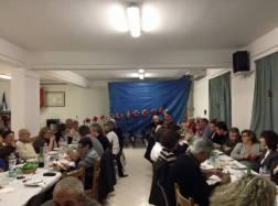 Il Comitato Gemellaggi di Corciano è sempre più social 4