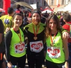 maratona terni podistica corciano