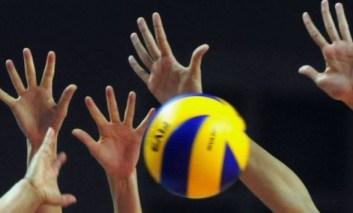 Pallavolo: Ellera mette a segno un tassello importante per il settore giovanile