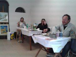 Un successo per 'Uovo d'artista', simbolo di vita e strumento di valorizzazione turistica 7