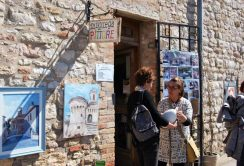 Un successo per 'Uovo d'artista', simbolo di vita e strumento di valorizzazione turistica 3