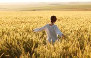 8 marzo agricoltura coldiretti donne economia glocal