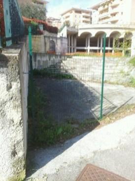 """""""Bambini in pericolo con l'ecomostro di San Mariano"""", il M5S presenta una interrogazione 9"""