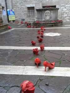 le scarpe rosse2