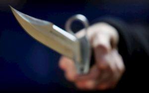 aggressione cronaca minacce paura cronaca san-mariano