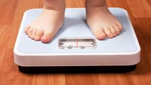 bambini curiamo de feo mensa obesità sanità scuola cronaca glocal