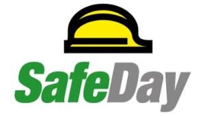 #safeday cgil cisl infortuni lavoro salute sicurezza sindacati uil cronaca