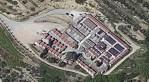 Il Cimitero di Mantignana verrà dotato di 5 edicole in più. Entro l'estate i lavori