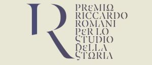 premio riccardo romani