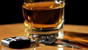 denuncia guida ritiro patente sequestro tamponamento ubriaco corciano-centro cronaca ellera-chiugiana mantignana