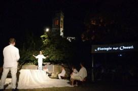Contaminazione, sperimentazione e alta qualità: il Corciano Festival fa di nuovo centro 4