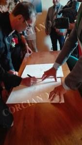 Unioni civili, a Corciano le prime nozze gay dell'Umbria 1