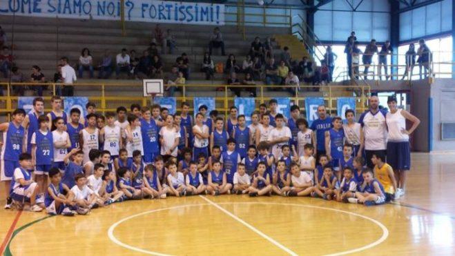 pallacanestro-ellera01