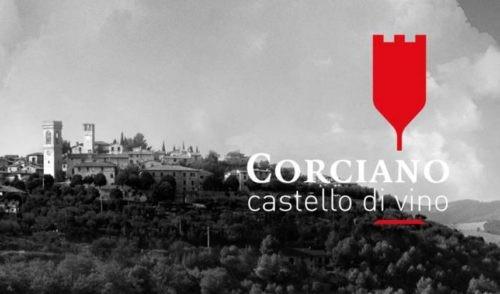 cannonau castello di vino degustazioni djset eventi fabrizio ravanelli jazz musica vino corciano-centro